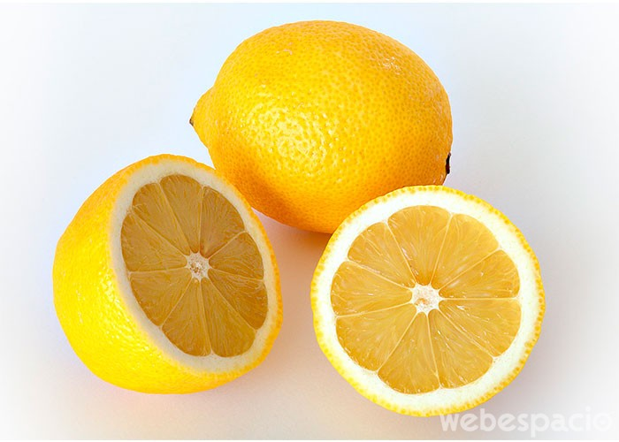 limones-jugosos