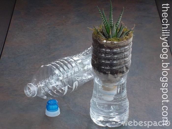 maceta-de-botellas-de-plastico