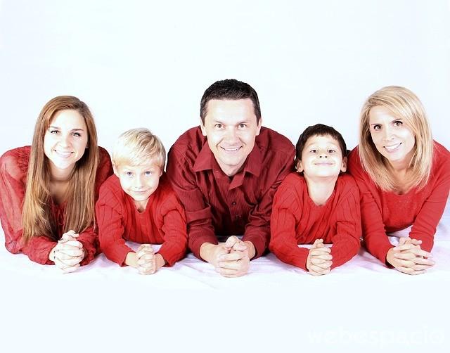 pasar-mas-tiempo-con-la-familia