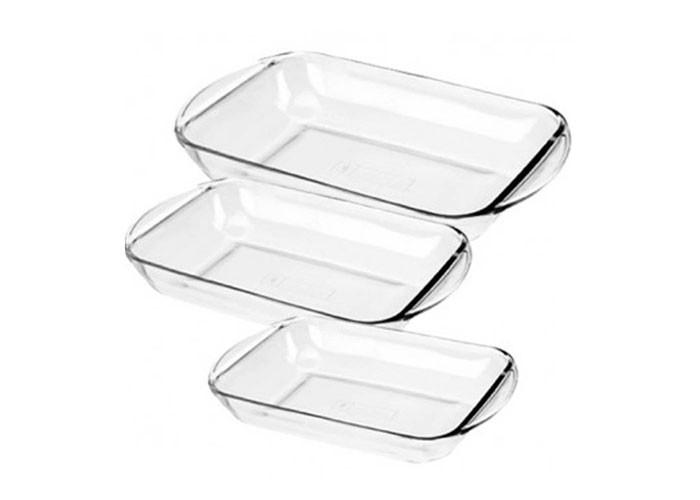 refractarios-para-horno-microondas