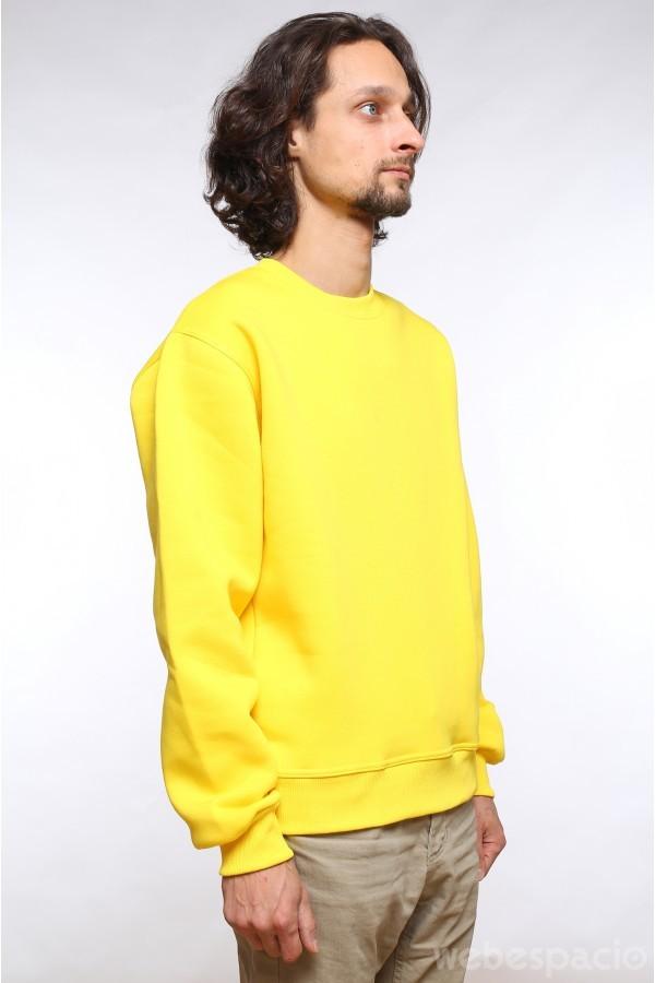ropa-amarilla-que-dice-de-ti