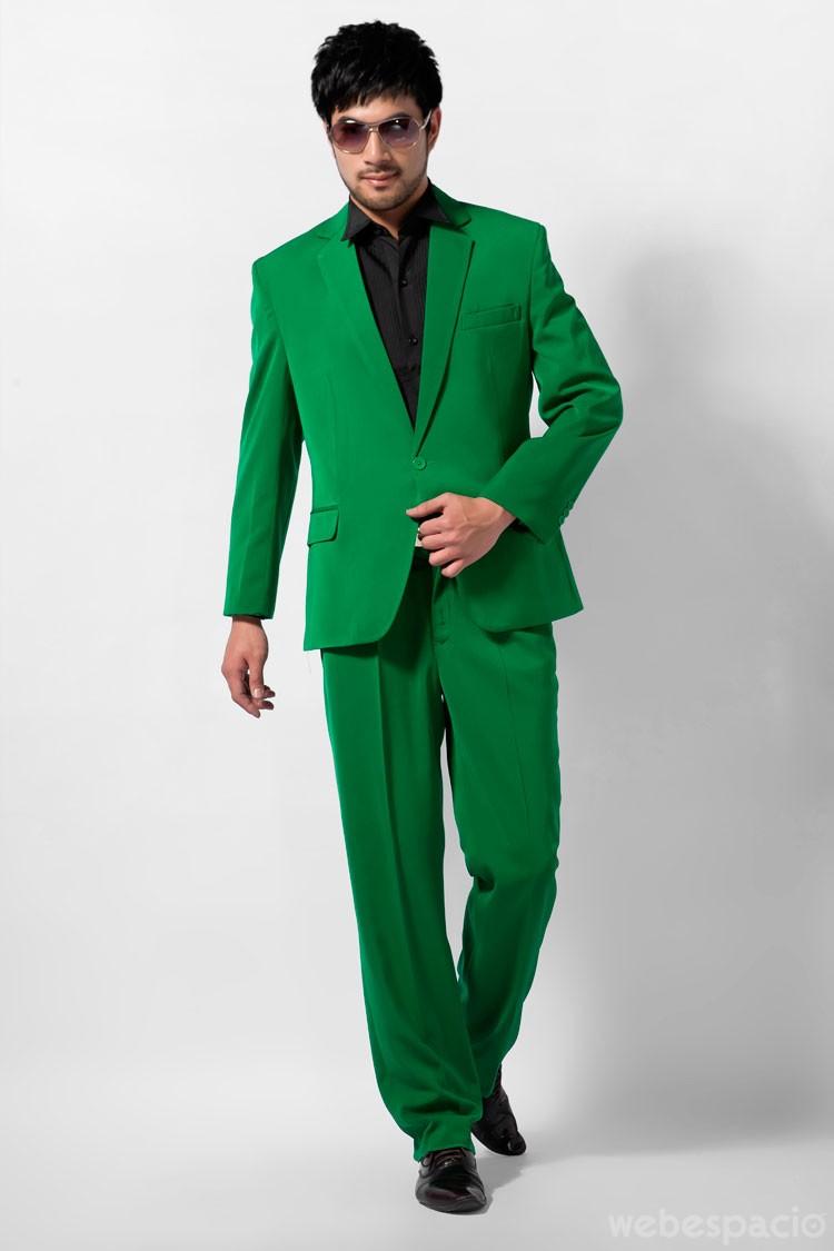 ropa-verde-que-dice-de-ti