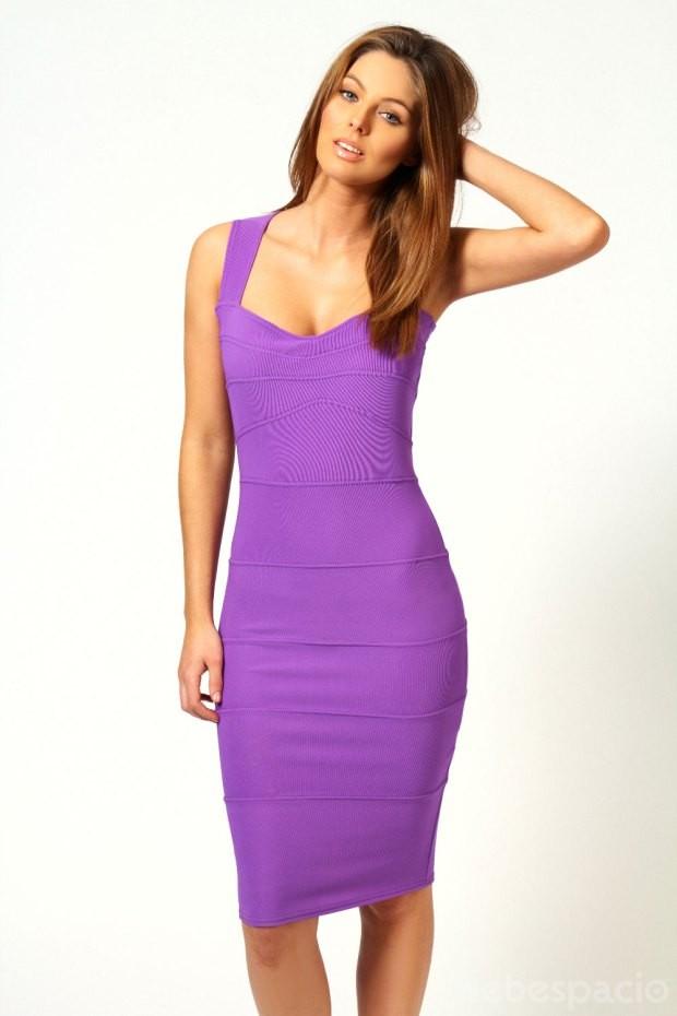 ropa-violeta-que-dice-de-ti