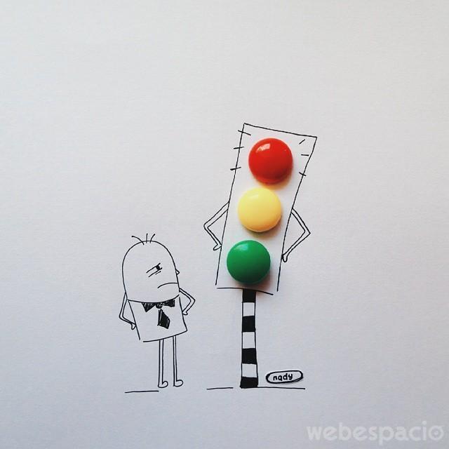semaforo-parlante