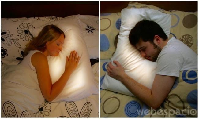 almohada-con-sensores