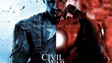 avengers-civil-war