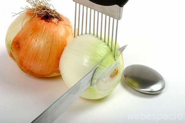 cortador-de-cebolla