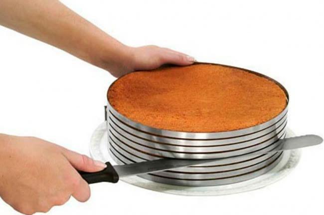 cortador-de-pastel