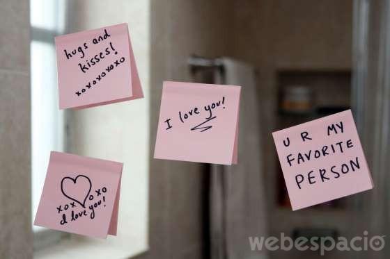 dejale-mensajes-de-amor