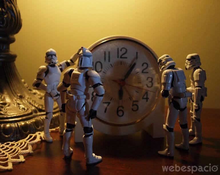 despertador-solo-a-las-cuatro