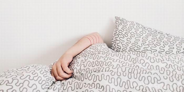 dormir-menos-horas
