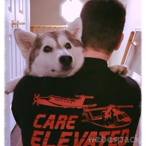 el-perro-faldero