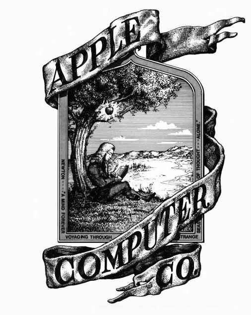 el-primer-logo-de-apple