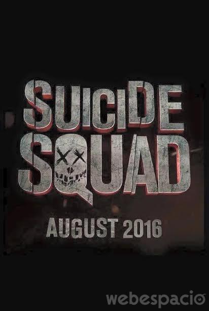 escuadron-suicidad