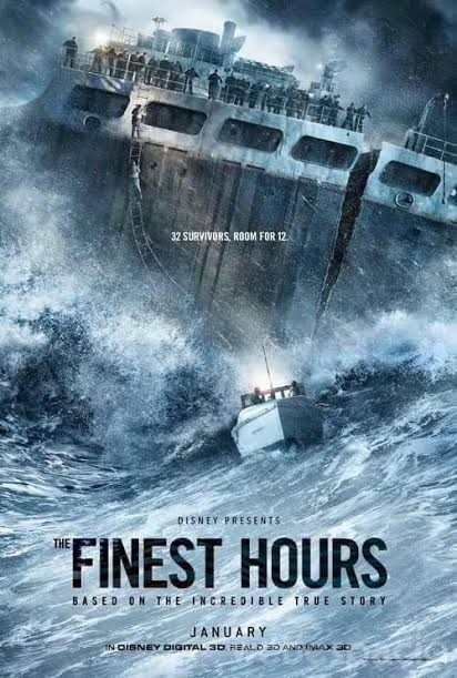 finest-hours