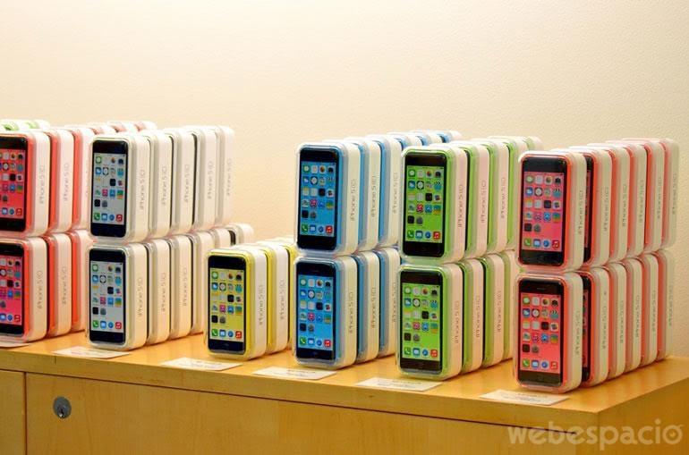 iphones-mas-vendidos
