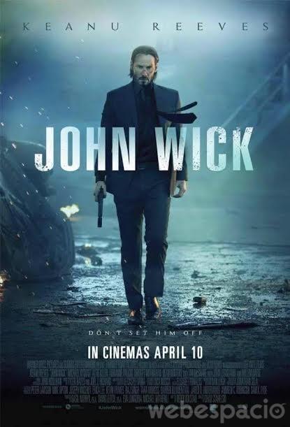 john-wick-dos