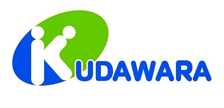 kudawara-logo