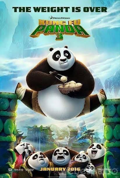 kun-fu-panda