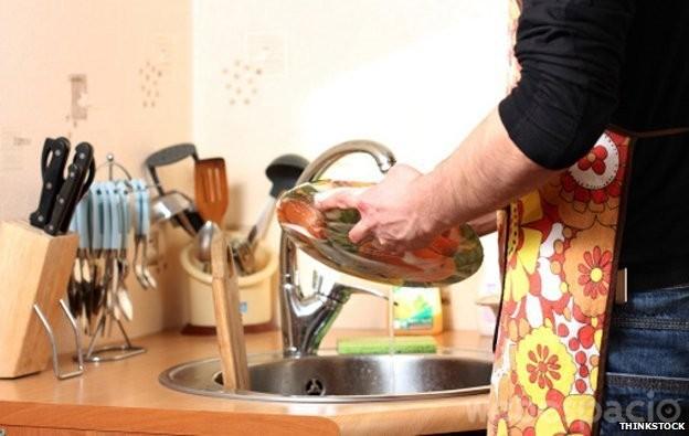 lava-los-platos