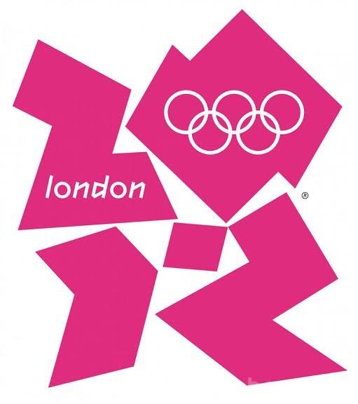 logo-juegos-olimpicos