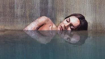 murales-pintados