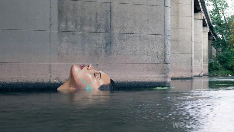 murales-pintados-cerca-del-rio