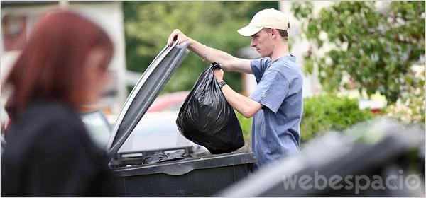saca-la-basura