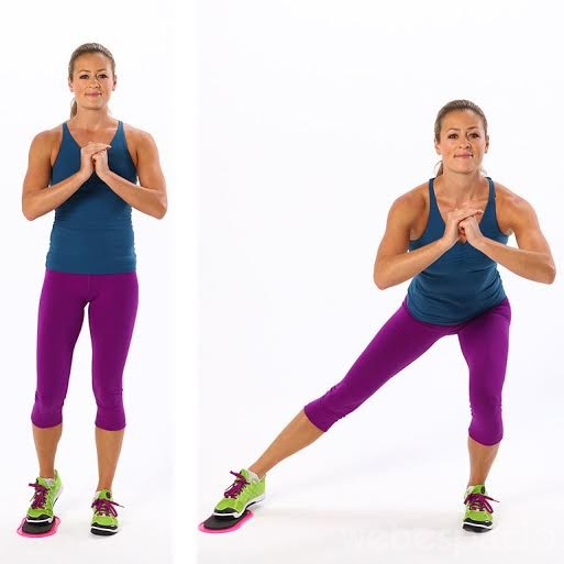 side-lunge-ejercicios