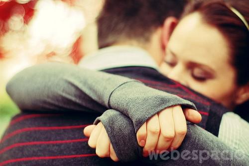 siempre-abrazala