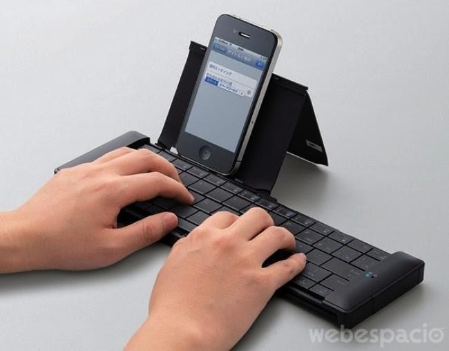 teclado-para-smartphone