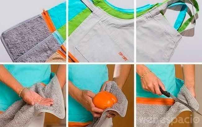 toalla-secador