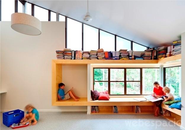 una-biblioteca