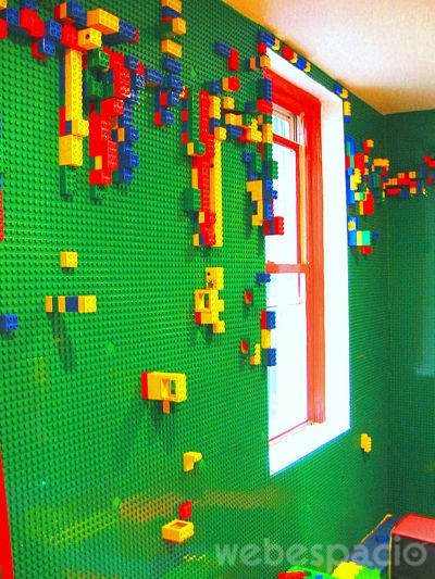 una-pared-de-lego_opt