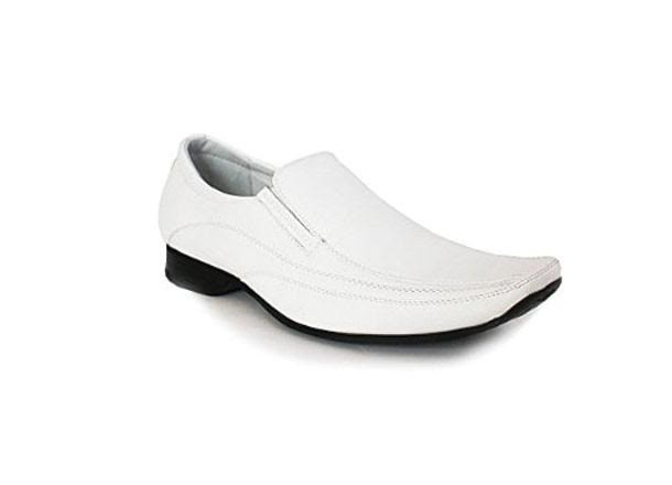 zapato-de-bod