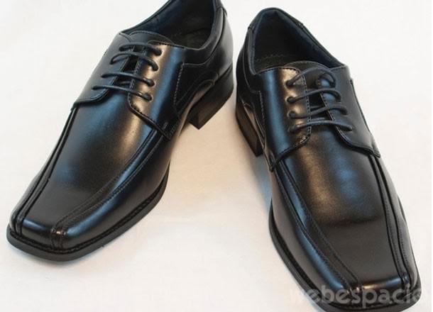 zapato-de-punta-cuadrada