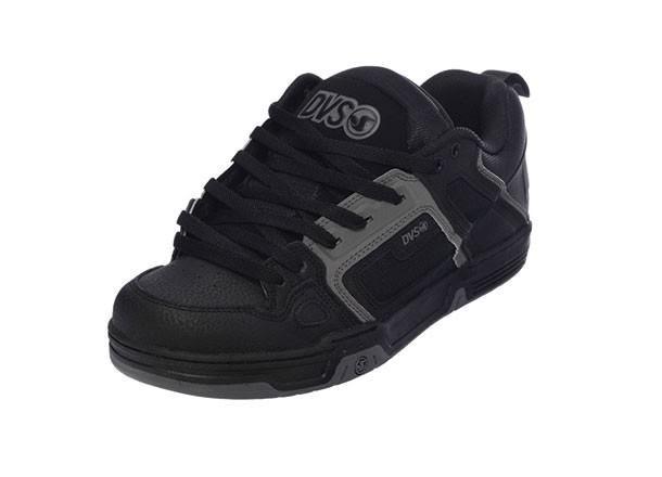 zapato-skater