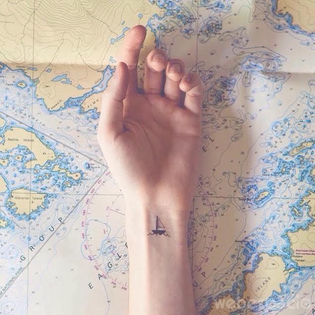 barco-tatuaje