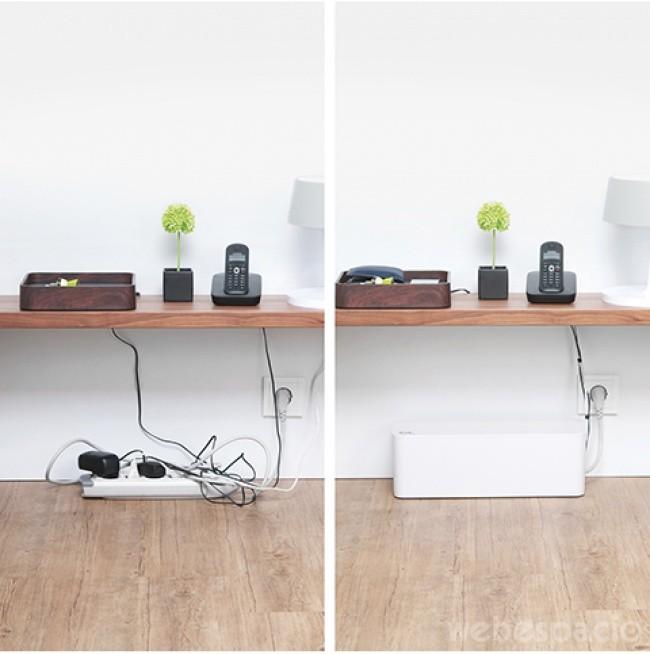 caja-para-cables