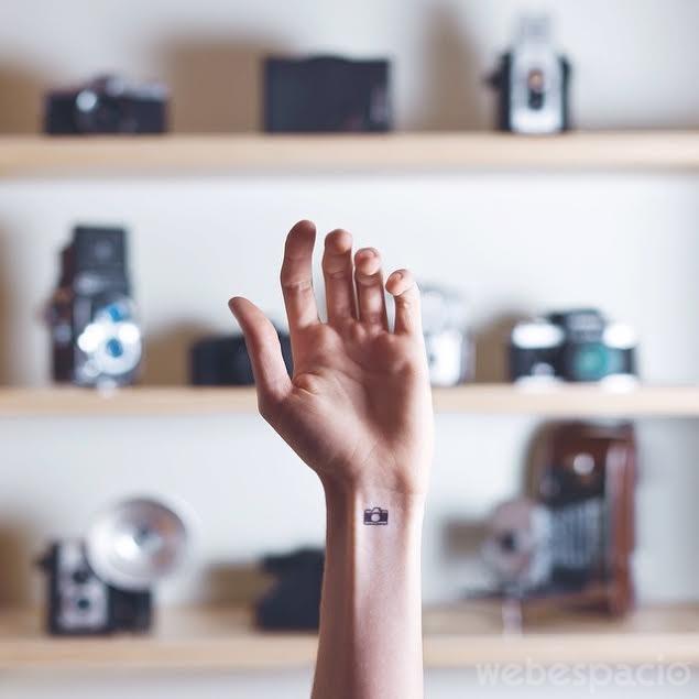 camara-tatuaje