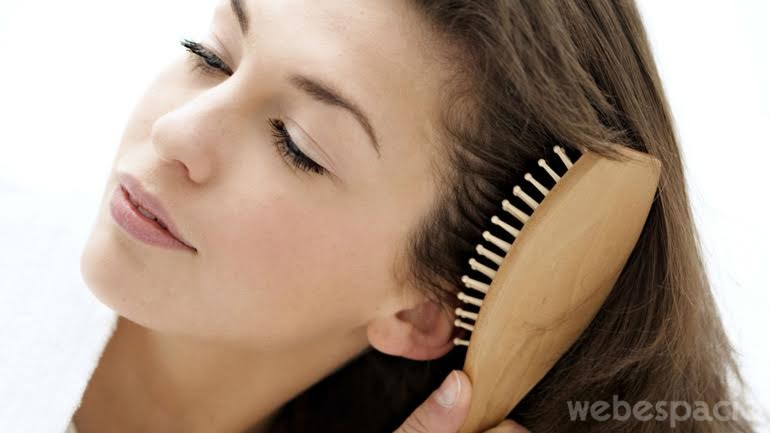 cepilla-tu-cabello