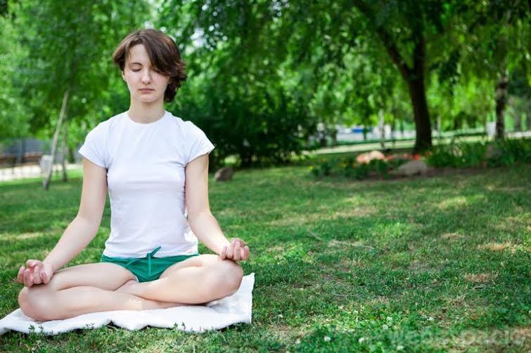 practica-la-oracion-o-la-meditacion
