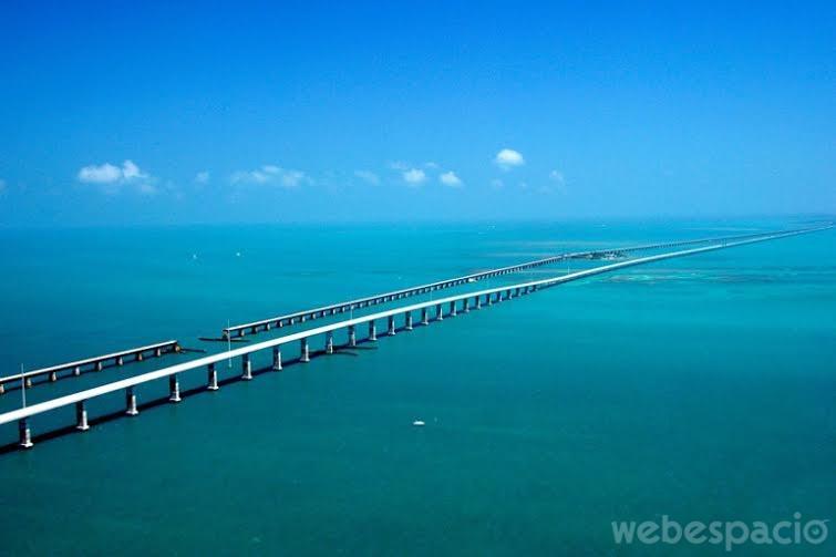 puente-miami-florida