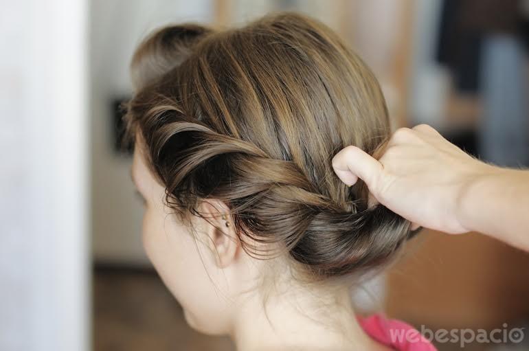 recoge-tu-cabello