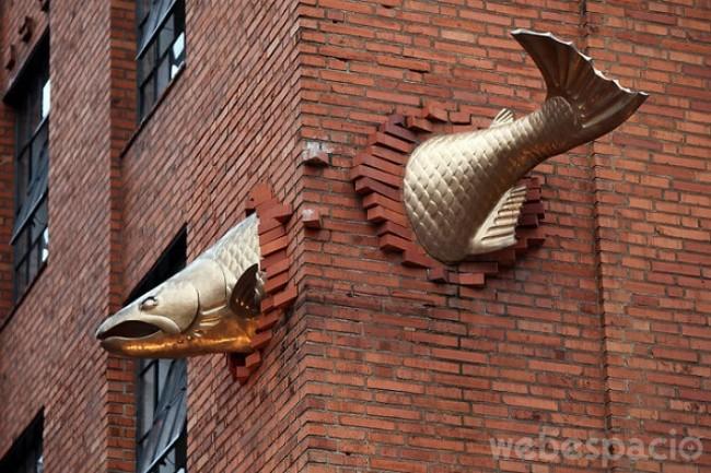 salmon-estados-unidos