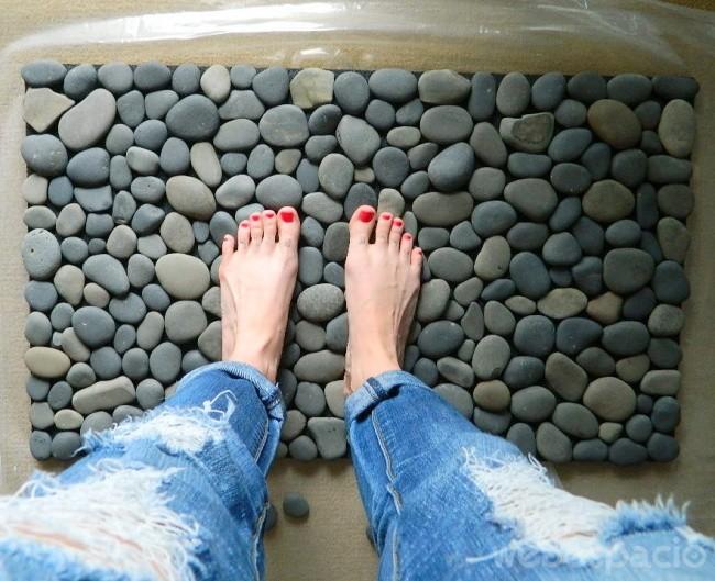 una-alfombra-de-piedras