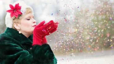 videos que-te-hara-pensar-en-navidad