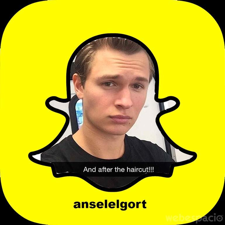 ansel-elgort-snapchat