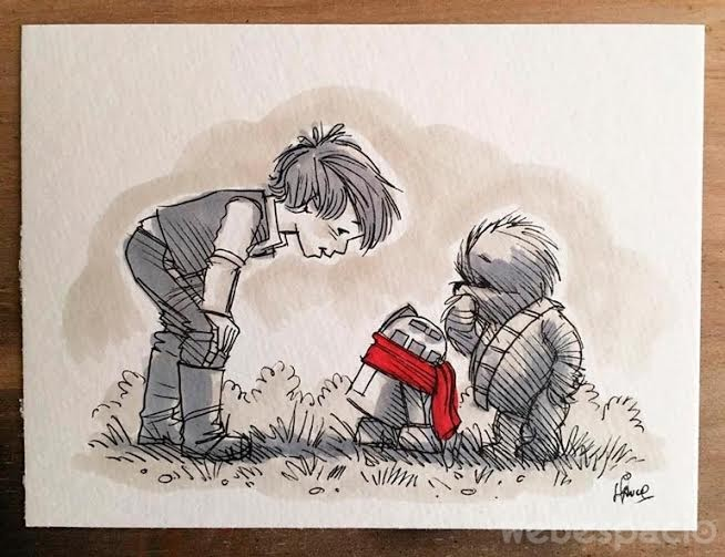 christopher-robin-star-wars