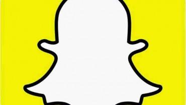 cuentas-de-famosos-en-snapchat
